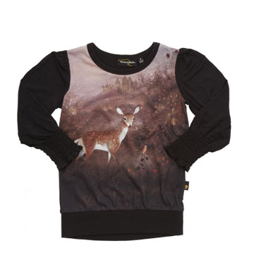 fawn_long_sleeve_t-shirt.jpg