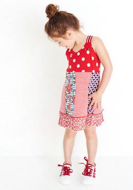 dress_401_shoes_555_B.jpg