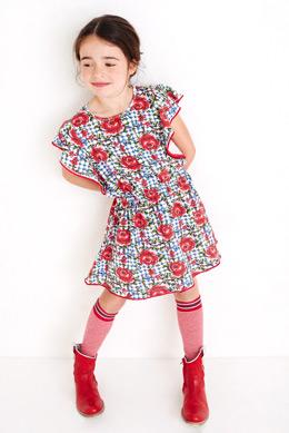 dress_402_socks_452_shoes_5.jpg