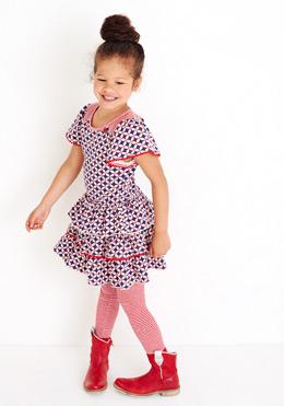 dress_427_leggings_423_shoe.jpg