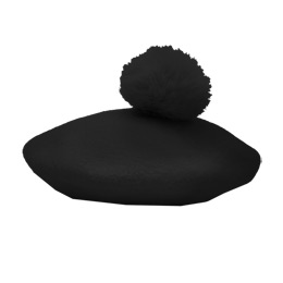 Black_Beret_ad4f9abf-a3ae-4.jpg
