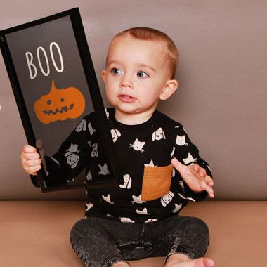 Halloween2_2048x.jpg