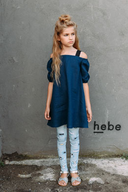 dress-navy-blue-linen-ss190.jpg