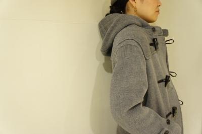 DSC03913.JPG