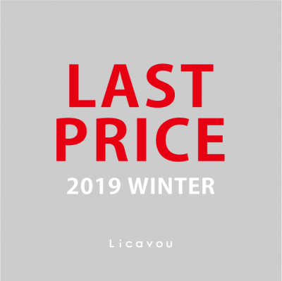 2019WINTERSALE_最終.png