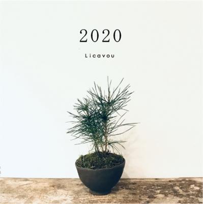 正月用画像2020.jpg