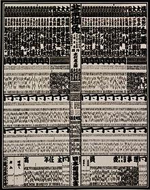 220px-Banzuke2[1].jpg