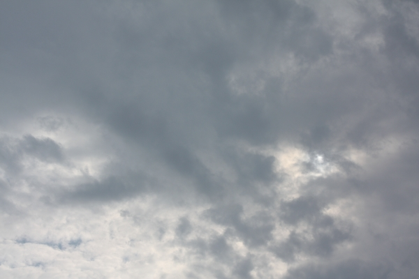 一面の雲.JPG