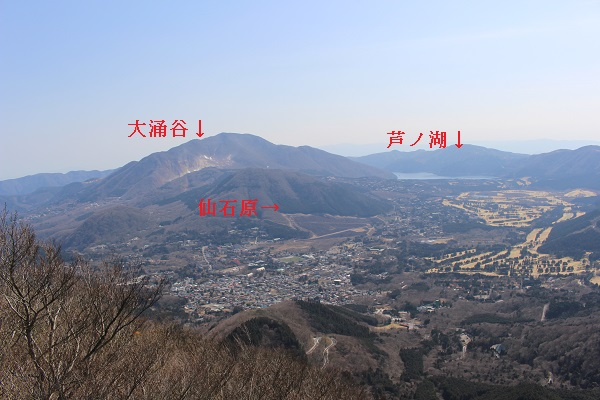 IMG_7759 - コピー.JPG
