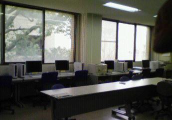 研究室その2