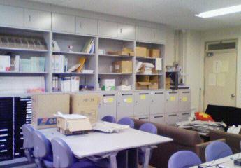 研究室その3
