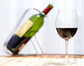 ワイン2018