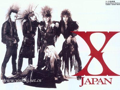X+JAPAN.jpg