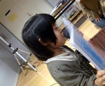 20111030_008.jpg