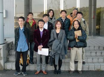 20111207_005.jpg