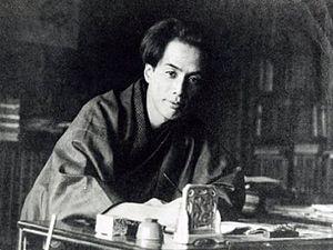 Akutagawa.ryunosuke.jpg