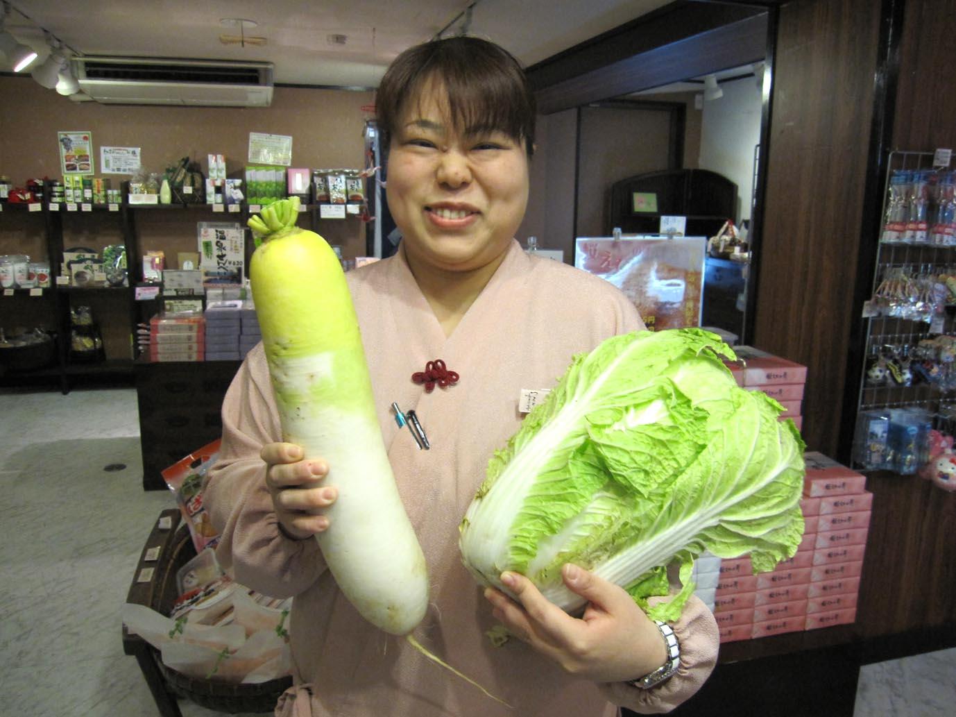朝市野菜4s.jpg