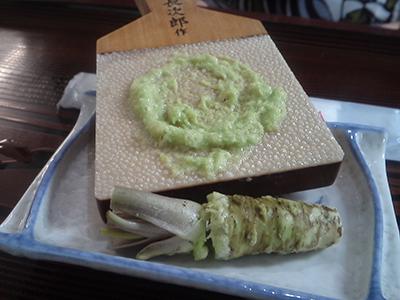 すりおろし山葵.jpg