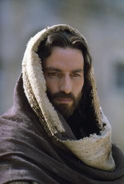 パッションのキリスト