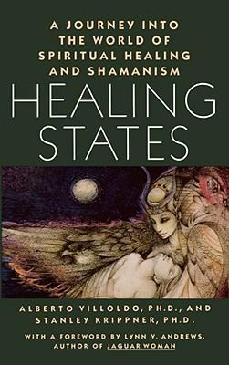 healing states