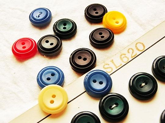 イギリスボタン3