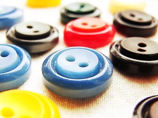 イギリスボタン4