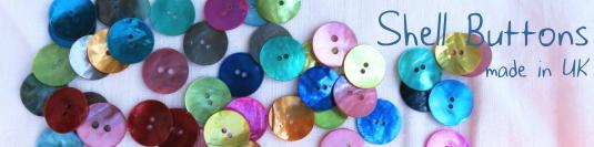 buttons18.jpg