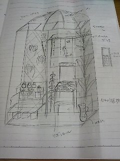 100430_0728~01.jpg
