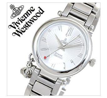 0a4e529480 レディース用の人気モデル、ヴィヴィアン (ビビアン)の腕時計を通常よりも安い価格で買うなら!