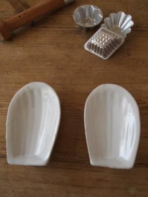 マドレーヌ皿2