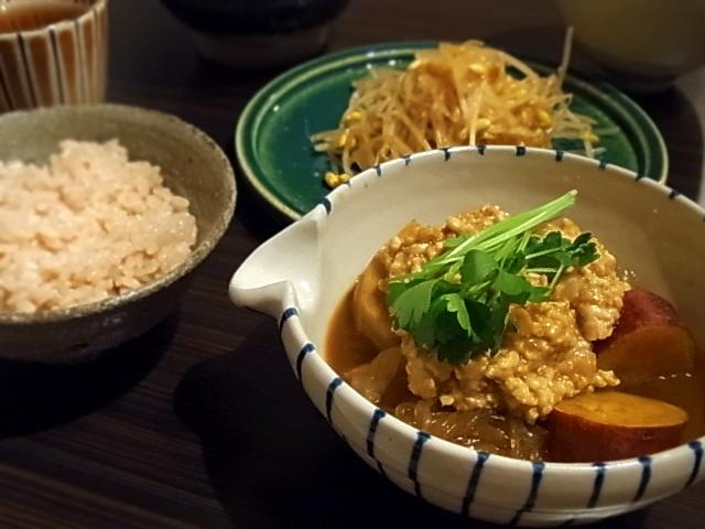 陶器工房壹 片口料理