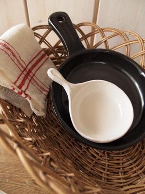 フライパン皿