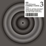 Compact Vinyl 3