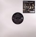 Mix The Vibe: Teddy Douglas & DJ Spen EP