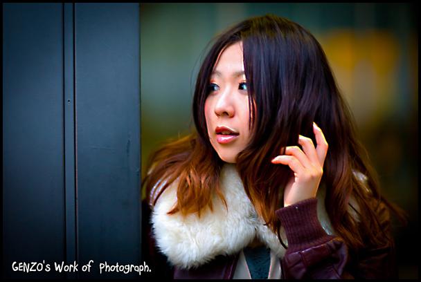 tokyo_kawaii_girl_1.jpg