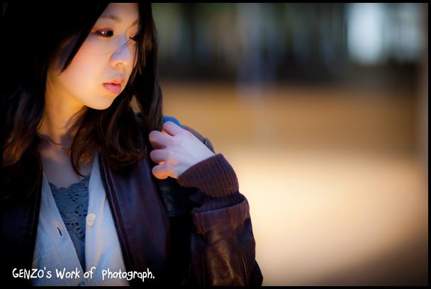 tokyo_kawaii_girl_2.jpg