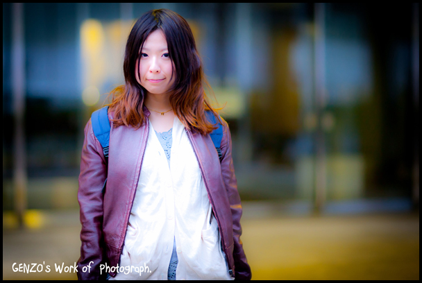 tokyo_kawaii_girl_3.jpg