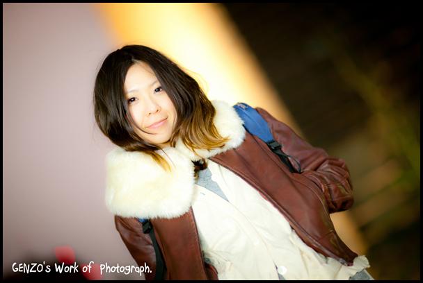 tokyo_kawaii_girl_4.jpg