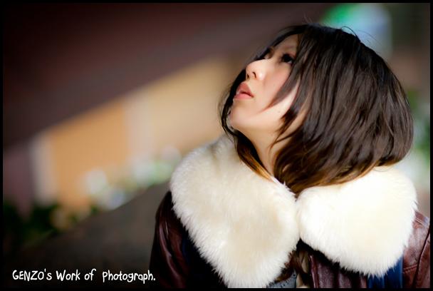 tokyo_kawaii_girl_5.jpg