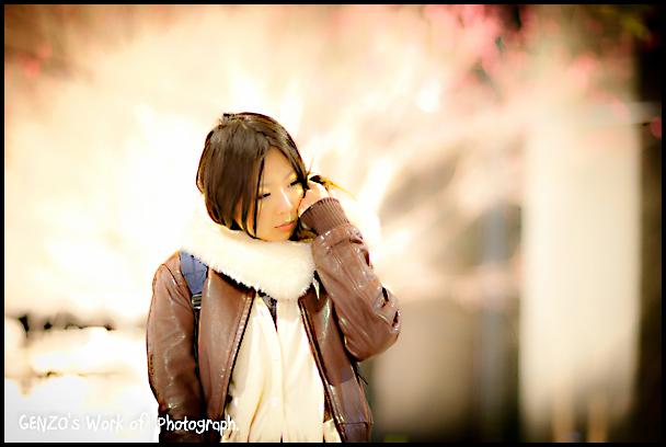 tokyo_kawaii_girl_6.jpg