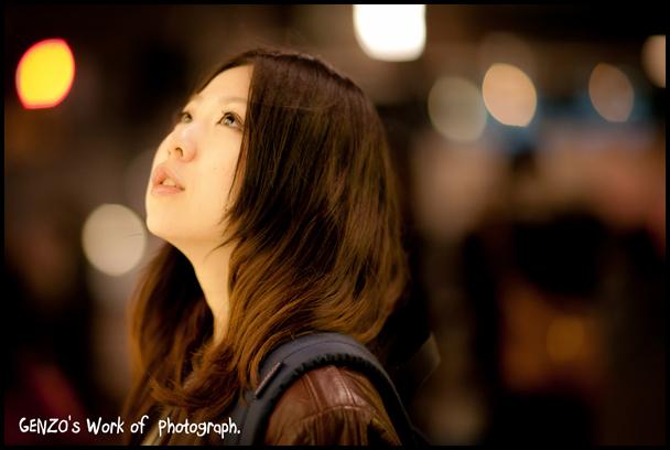 tokyo_kawaii_girl_7.jpg