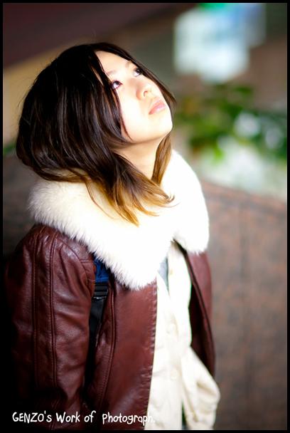 tokyo_kawaii_girl_8.jpg