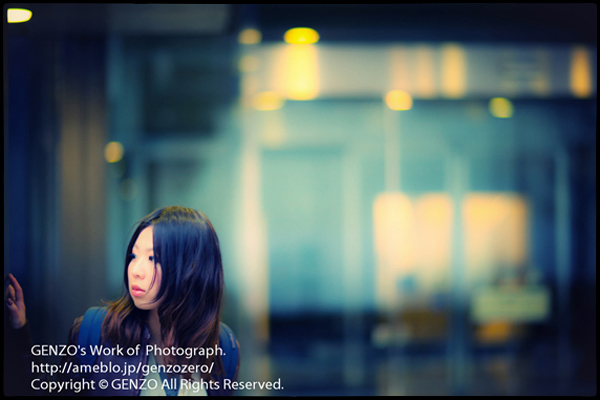 tokyo_kawaii_girl_9.jpg