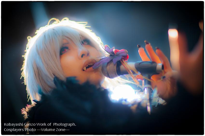 popn music_Yui_26.jpg