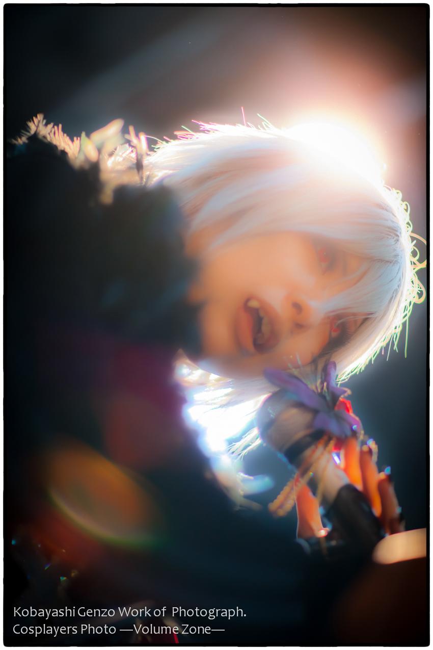 popn music_Yui_27.jpg