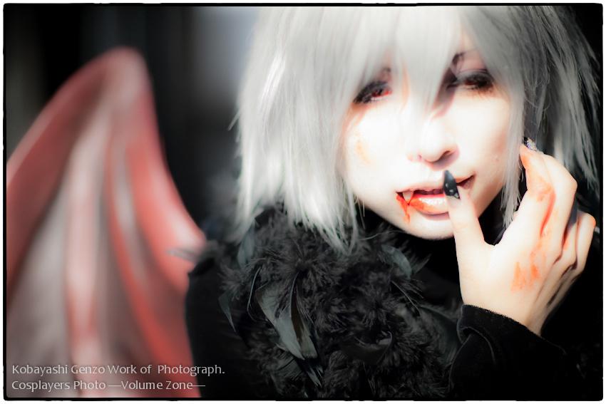 popn music_Yui_28.jpg