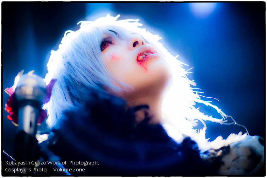 popn music_Yui_30.jpg