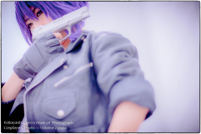 motoko_kusanagi_4.jpg