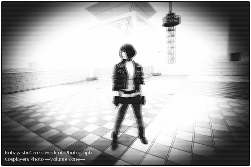 motoko_kusanagi_12.jpg