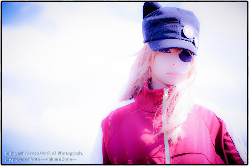 asuka_shikinami_1.jpg